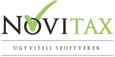 novitax-pdf-logo