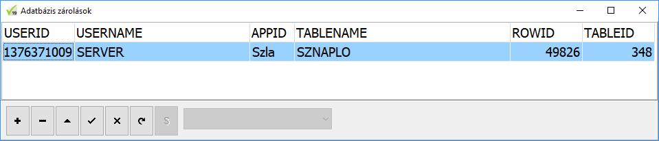 adatbazis_zarolasok