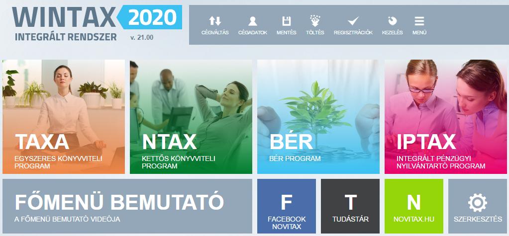 WINTAX2020_kezdo