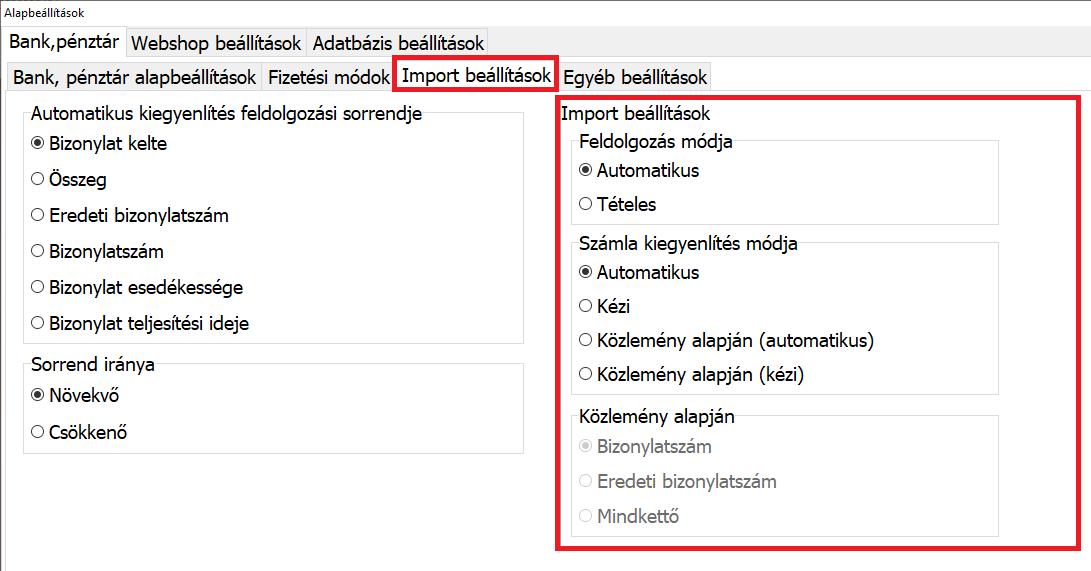 ebank_import6