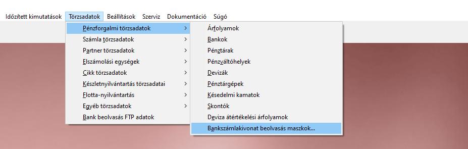 ebank_import7