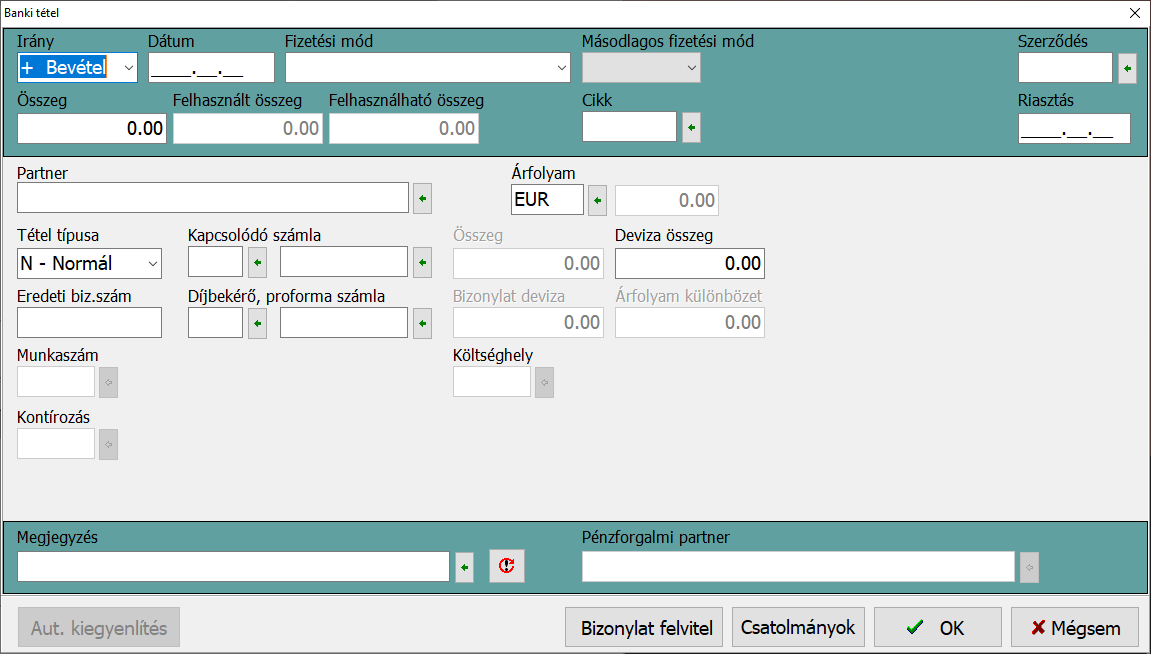 ebank_import9